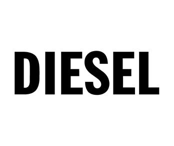 diesel service Tullamarine